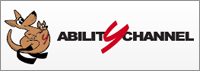 Ability Channel TV