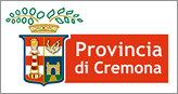 Cremona Disabilità